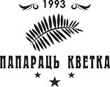 Ресторан Папараць Кветка