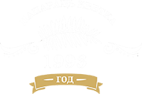 Ресторан Папараць Кветка Барановичи