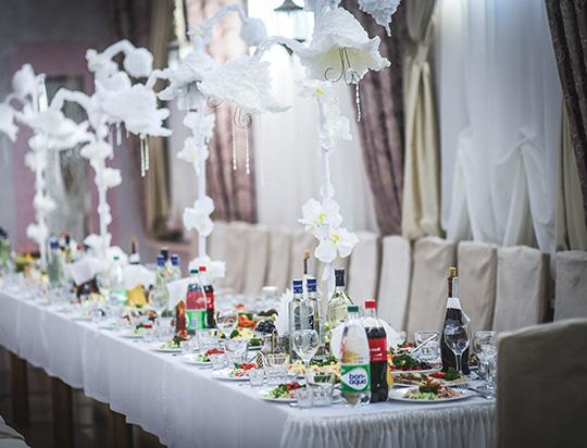 свадебный-зал-2